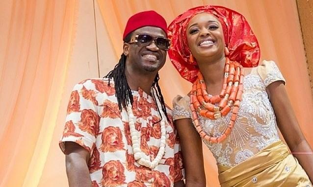 ''Mon problème de famille n'est l'affaire de personne'' - Paul Okoye brise enfin le silence après la demande de divorce